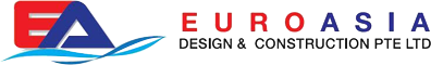 Euro Asia Design & Construction Pte Ltd
