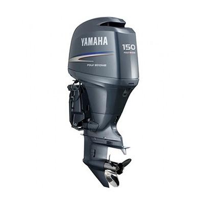 F150a supratechnic for Yamaha 221 vs 222