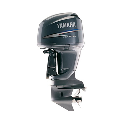 F200b supratechnic for Yamaha outboard racing parts
